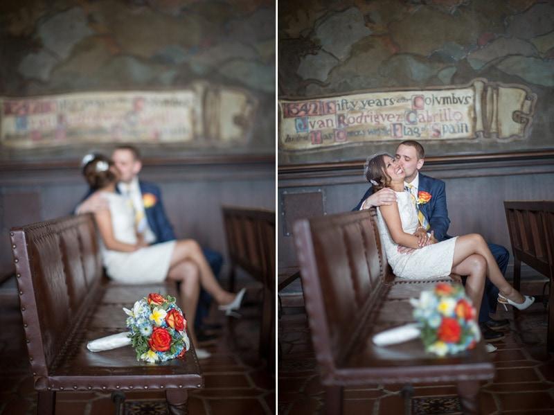 Santa-Barbara-elopement-mural-room-08
