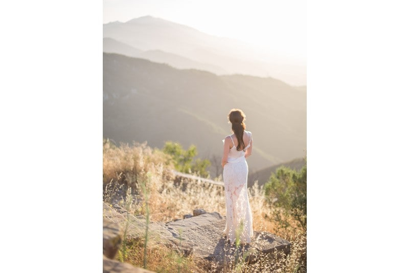 Knapps-Castle-Elopement-photography-11