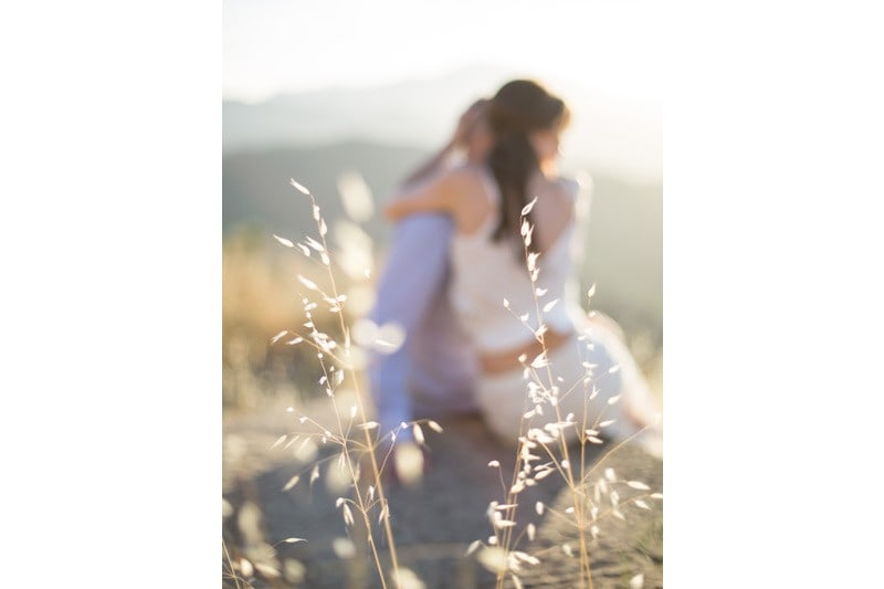 Knapps-Castle-Elopement-photography-12