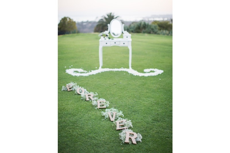 montecito-country-club-wedding-16
