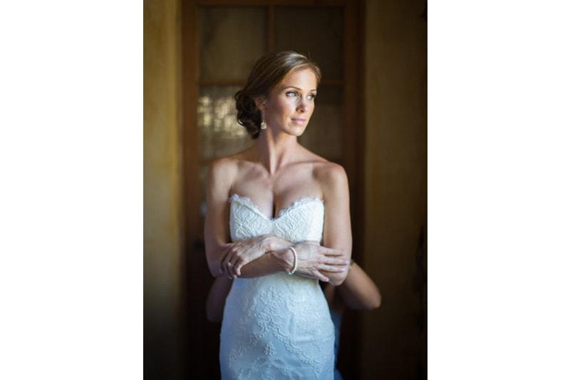 sunstone-winery-wedding-12