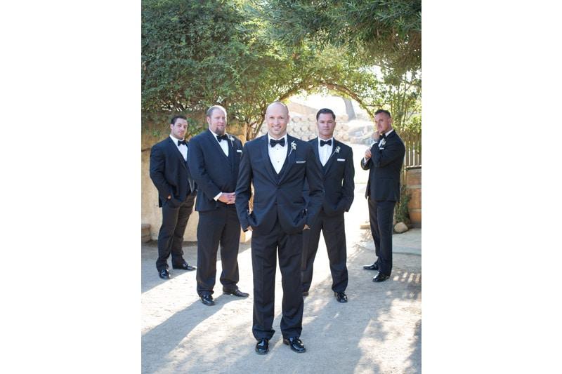sunstone-winery-wedding-27
