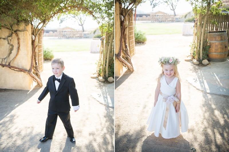 sunstone-winery-wedding-29