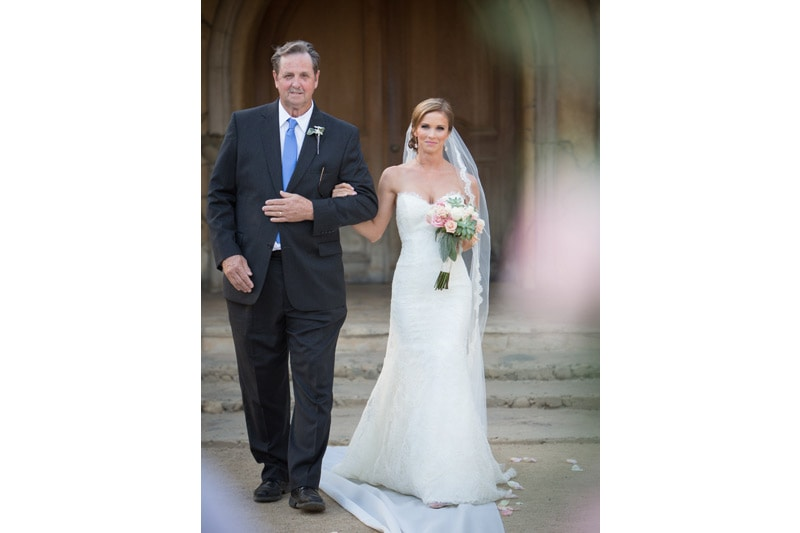 sunstone-winery-wedding-33