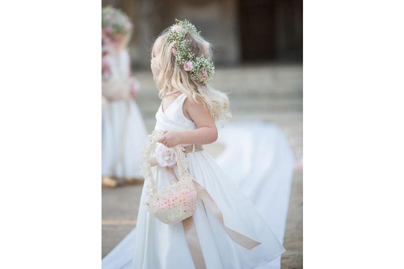 sunstone-winery-wedding-35