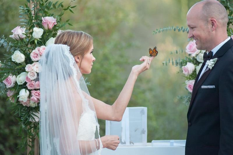 sunstone-winery-wedding-38