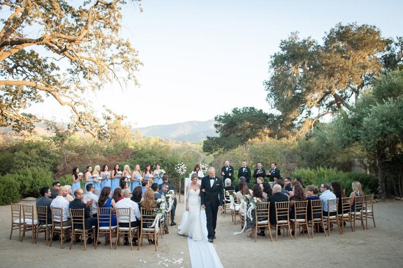 sunstone-winery-wedding-40