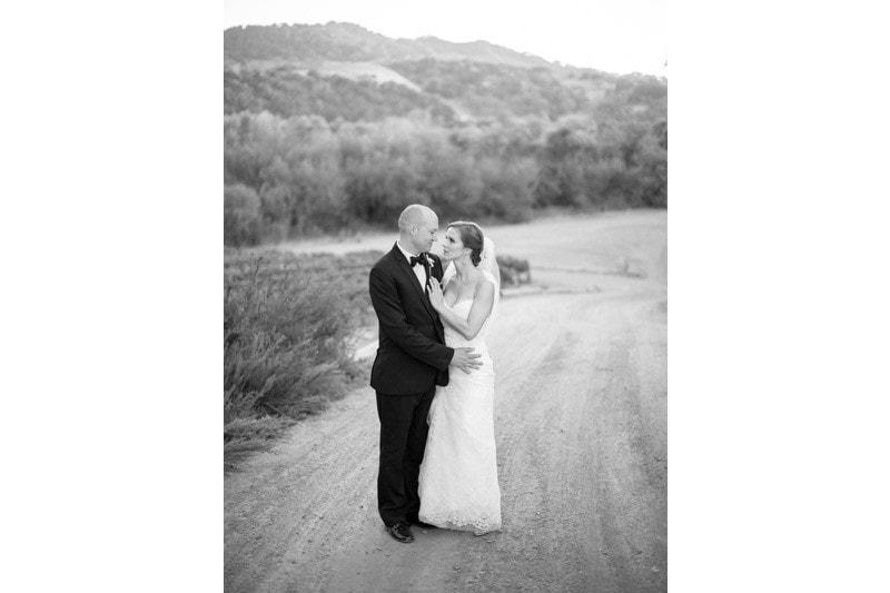sunstone-winery-wedding-43