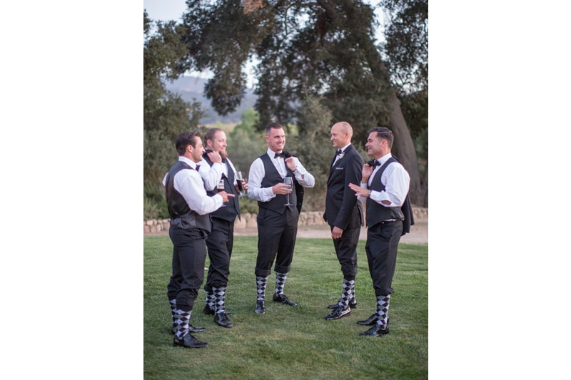 sunstone-winery-wedding-49