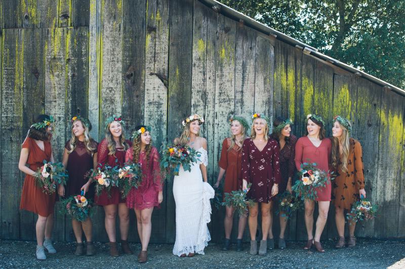 KRPs | Wedding additions
