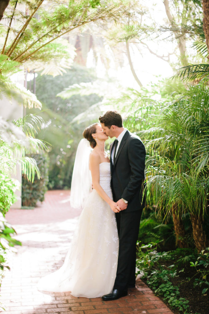 KRPs-weddings-lerina