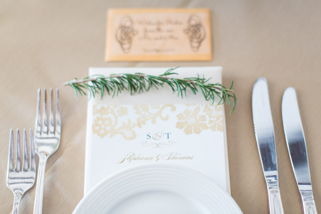 KRP-Santa-Barbara-Club-wedding-10