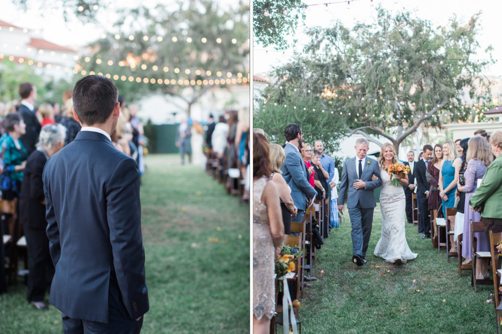 KRP-Santa-Barbara-Club-wedding-11