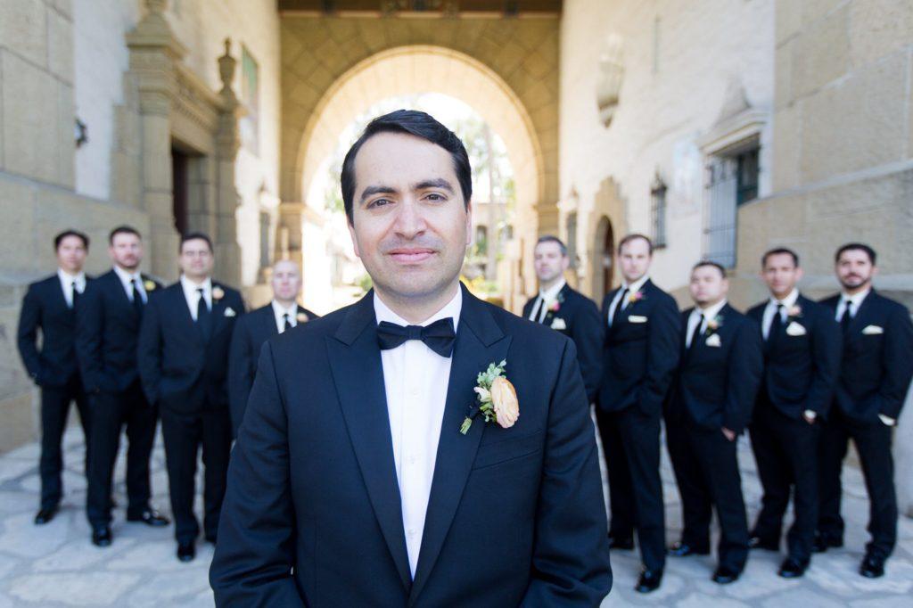 KRP-Santa-Barbara-Mission-Wedding-2016-08