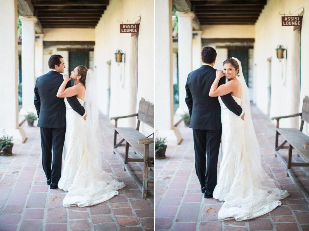 KRP-Santa-Barbara-Mission-Wedding-2016-16