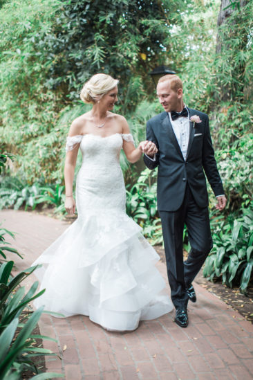 Four Seasons Santa Barbara | Kiel Rucker Photography