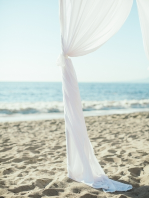 Destination Wedding Mexico - Puerto Vallarta