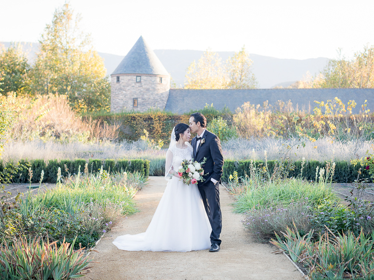 Santa Barbara wedding pricing