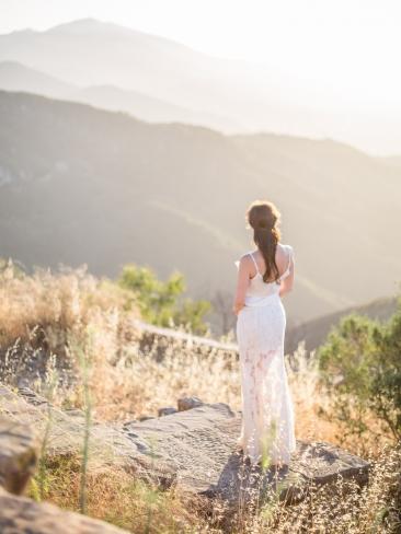 Santa Barbara Wedding Photographer - Contact