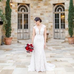 Santa Barbara Wedding Photographer - Wedding Photography Blog