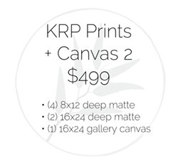 KRP Prints + Canvas 2
