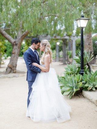Santa Barbara wedding photography pricing